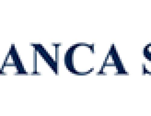 sponsor-Banca Sella